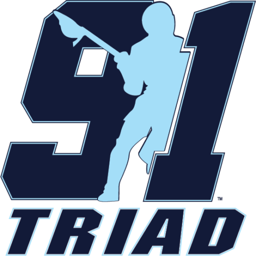 https://triad.team91lacrosse.com/wp-content/uploads/2021/05/cropped-BoysTeam91-Charlotte-TRIAD_4.png